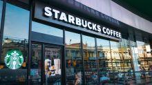 Starbucks adds plant-based Impossible Breakfast Sandwich to menu