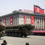 Military options against North Korea are limited: John Negroponte