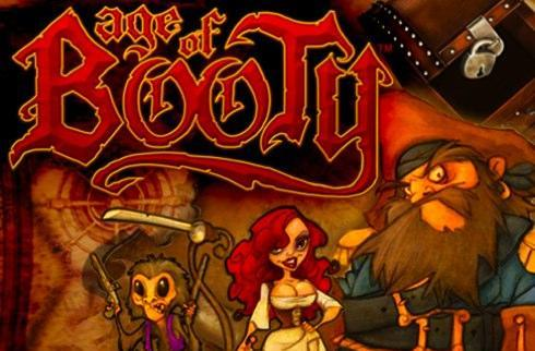 Age of Booty receiving PS3 Trophies, Avatar support on Xbox 360