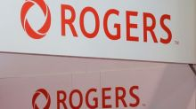 Rogers quarterly profit misses on fewer wireless subscriber additions