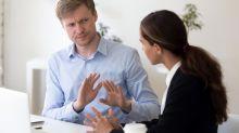 4 consejos para lidiar con colegas problemáticos