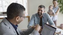 Life insurance startup Ethos raises $60 million, quadruples revenue