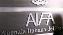 Arriva in Italia immunoterapico per cancro al polmone e al seno
