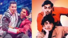 An 'Andaaz Apna Apna' Remake, Do We Really Need It?