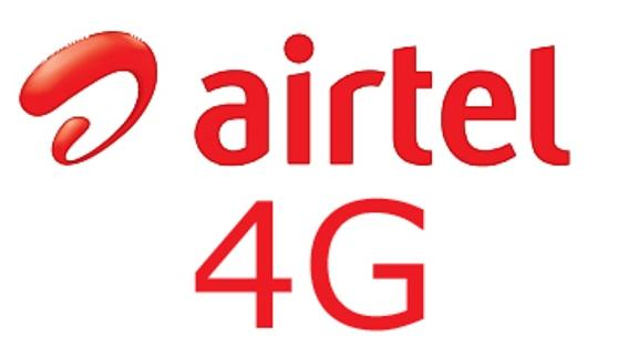 AirTel likely to start 4G services in Delhi by September