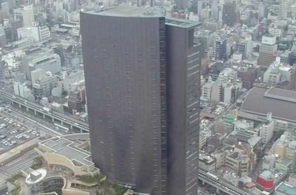 Visualized: PlayStation 3 is big in Japan