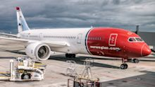 Norwegian switches to airports that do better in flight search engines, adds summer flights
