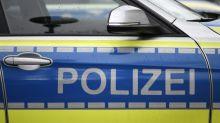 Allemagne: une éducatrice de crèche soupçonnée du meurtre d'une fillette de 3 ans
