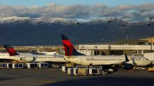 Delta predicts 2020 profit growth; CEO says more people turning to air travel
