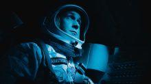 Ryan Gosling vai à lua em novo trailer de 'O Primeiro Homem'