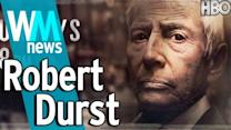 10 Robert Durst Murder Investigation Facts - WMNews Ep. 19