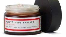 Cinco cosméticos de alta gama que Mercadona vende por menos de 10 euros