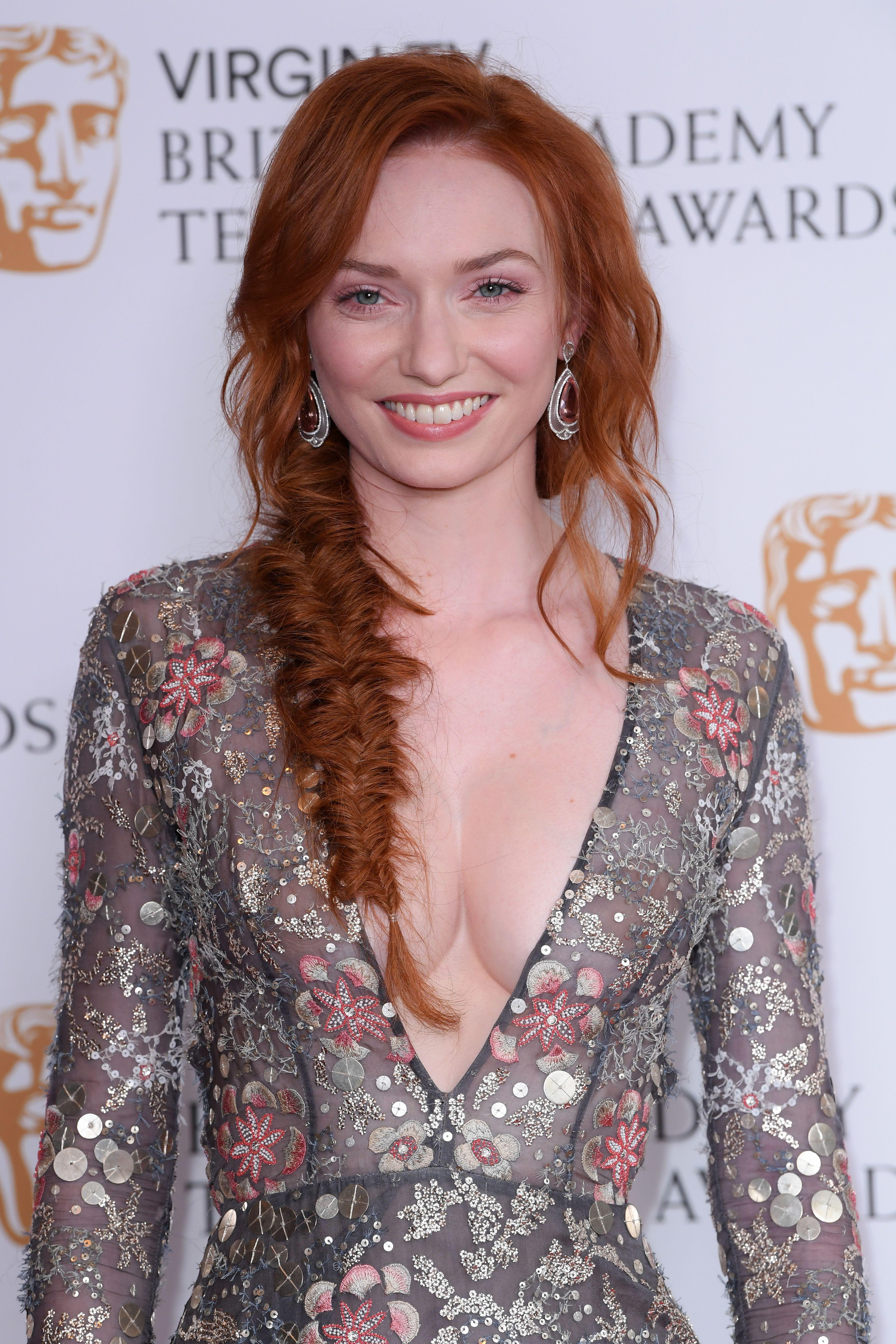 Leaked Eleanor Tomlinson nude (55 photo), Topless, Is a cute, Feet, cameltoe 2018