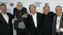 """Terry Jones: So trauern seine """"Monty Python""""-Kollegen"""