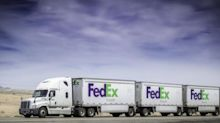 FedEx Eases Up On Firewall Separating Air And Ground Units