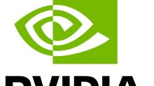 NVIDIA Announces Upcoming Events for Financial Community