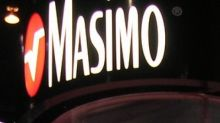 Masimo (MASI) Receives FDA Approval for SedLine, Shares Up