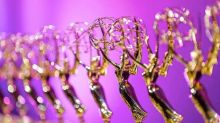 Daytime Emmys: The Winners Are...