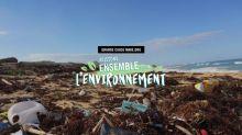 Moins d'emballages, plus de circuits courts... La plateforme Make.org révèle les résultats de sa grande consultation citoyenne sur l'environnement