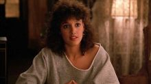 'Flashdance' Reboot TV Series in Development at Paramount+