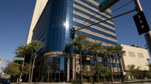 Arizona Republic lays off employees in wake of Gannett acquisition