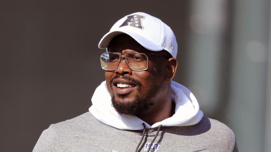 Broncos star LB Miller avoids criminal charges