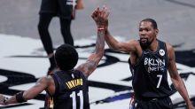 Brooklyn Nets Shift Into Playoff Mode