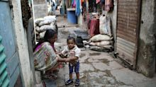 Indian slum tour becomes country's most popular tourist attraction
