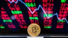 Bitcoin has spawned a $200bn sector in a decade — here are the 10 biggest crypto coins and what they do