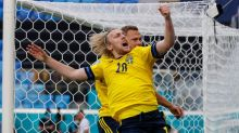 Is Sweden vs Poland on TV today? Euro 2020 match kick-off time, channel and how to watch
