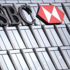HSBC avoids prosecution as US deal lapses