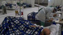 Boletim das 20h: total de casos da Covid-19 sobe para 1,840 milhão no Brasil
