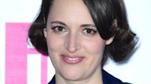 Phoebe Waller-Bridge to help Bond women 'feel like real people'