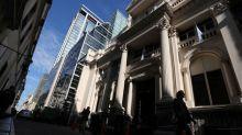 El FMI avala el acuerdo crediticio por 50.000 millones de dólares con Argentina