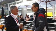 Steiner doubts F1 2021 plan will be resolved in upcoming meeting
