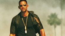 Will Smith's Dalliance With Live-Action 'Dumbo' Could Spell Doom for 'Bad Boys 3'