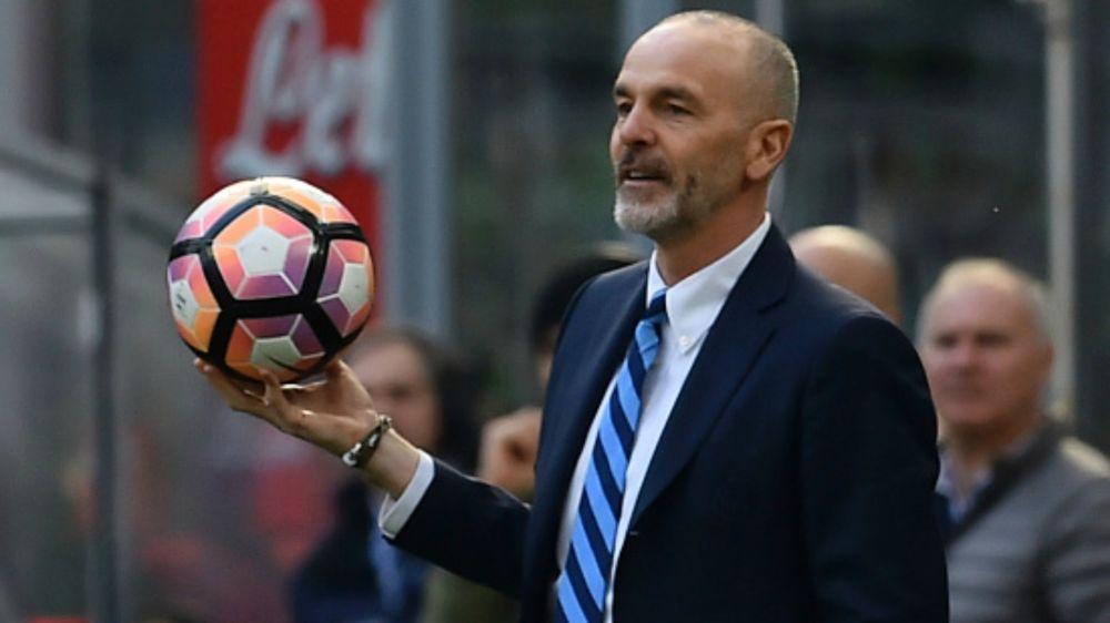 Crisi Inter, Pioli verso la conferma per mancanza di nomi top: svolta in società?