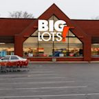 Big Lots (BIG) Stock Gains on Earnings & Sales Beat in Q1