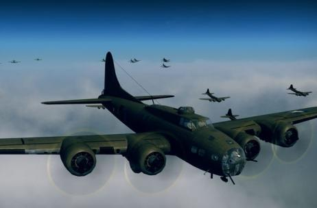 War Thunder CEO discusses free-to-play's future on consoles