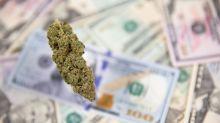 2 Marijuana Stocks That Turned $10,000 Into Over $130,000