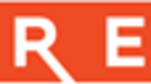 Cyren Joins Palo Alto Networks Cortex XSOAR Marketplace