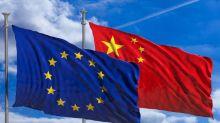 Wie sich die EU jetzt gegen chinesische Investoren wehren will