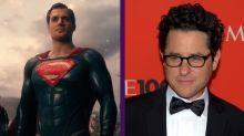 ¿Vuelve Superman? El acuerdo de J.J. Abrams con Warner Bros. abre la puerta a un posible reboot