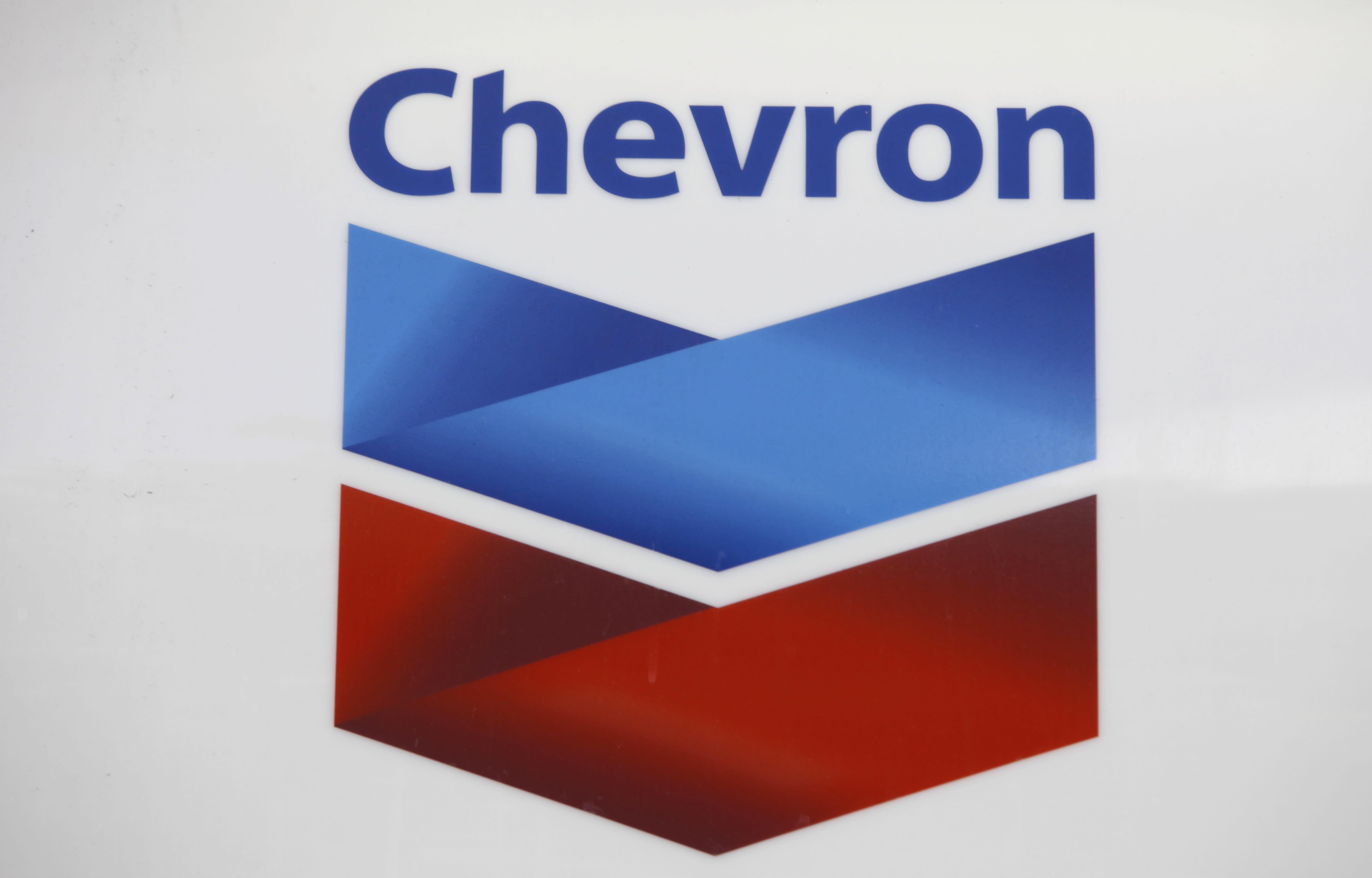 NY judge rules for Chevron in Ecuador case