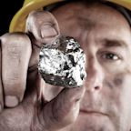 10 Biggest Silver Mining Companies