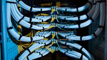 Big Tech Data Dominance Threatens Competition, FTC Democrat Says