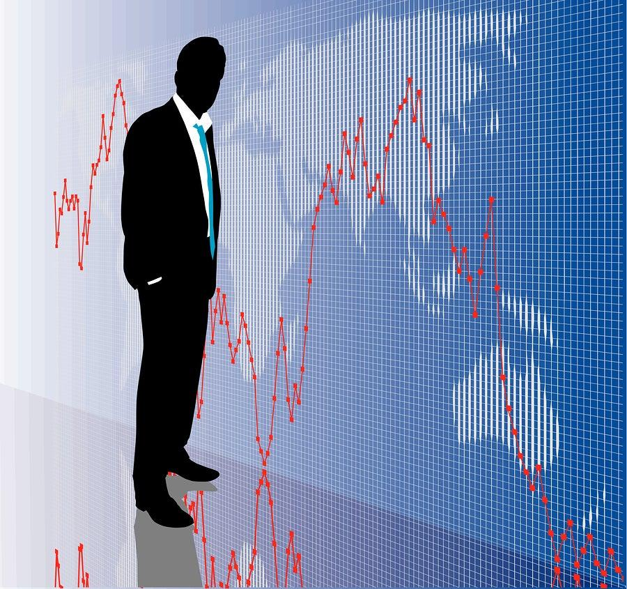 Discovery Communications (DISCA) Stock Sinks As Market Gains: What You... image