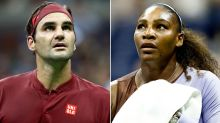 'Biggest joke ever': US Open engulfed in fresh sexism storm