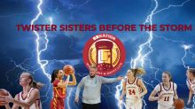 Twister Sisters Before The Storm: Bring On Texas