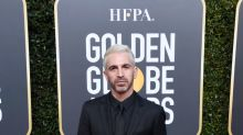 Chris Messina has blond hair now, and people are freaking out: 'Please send help. omg.'